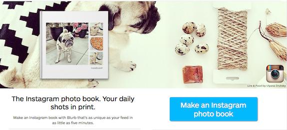 instagram-photo-book