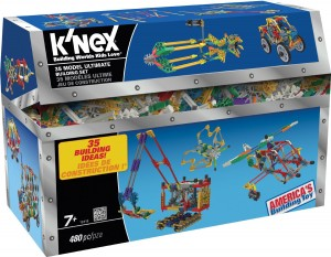 knex-ultimate-building-set