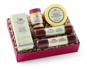 Beef & Turkey Hickory Sampler-2