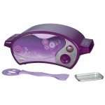 Easy Bake Oven 50% off!