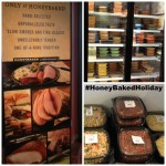 HoneyBaked Ham has your Thanksgiving Dinner COVERED!