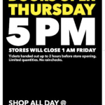 Best Buy Black Friday 2014 Ad!