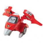 VTech Switch & Go Dinos only $6.99!