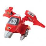 VTech Switch & Go Dinos only $6.99!