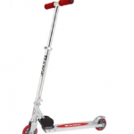 Razor A Kick Scooter only $17!