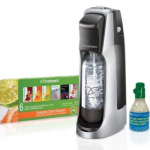 SodaStream Soda Maker only $49.99 SHIPPED!