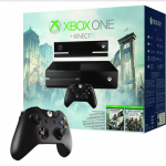 Xbox One Black Friday Top Deals!