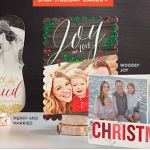 10 FREE Photo Cards from Shutterfly!