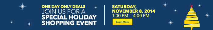 best-buy-holiday-shopping-event