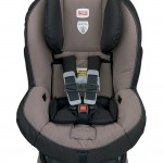 Britax Car Seats up to 44% off!