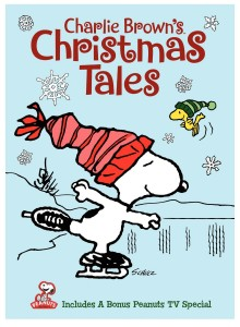 charlie-brown-christmas-tales-dvd
