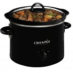 Crock Pot Slow Cooker only $9.99!