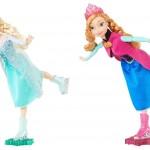 Disney Frozen Dolls IN STOCK!