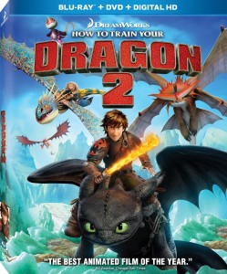 how-to-train-your-dragon-deals