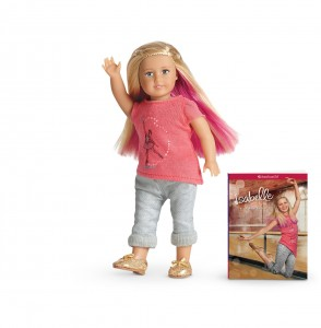 isabelle-american-girl-mini