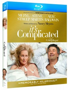 its-complicated-blu-ray