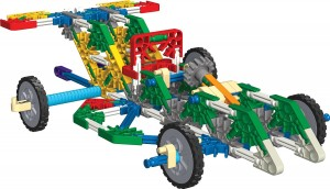knex-deluxe-building-set-car
