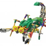 LEGO and K'NEX Building Sets just $7.99 each!
