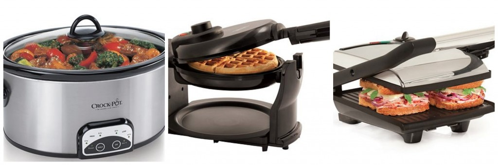 Bella Panini Maker Bed Bath And Beyond