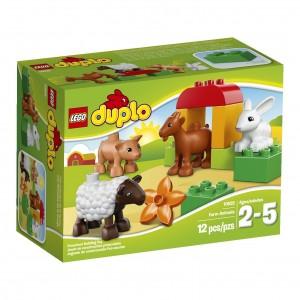 lego-duplo-farm-animals