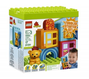 lego-duplo-toddler-build-play-cubes