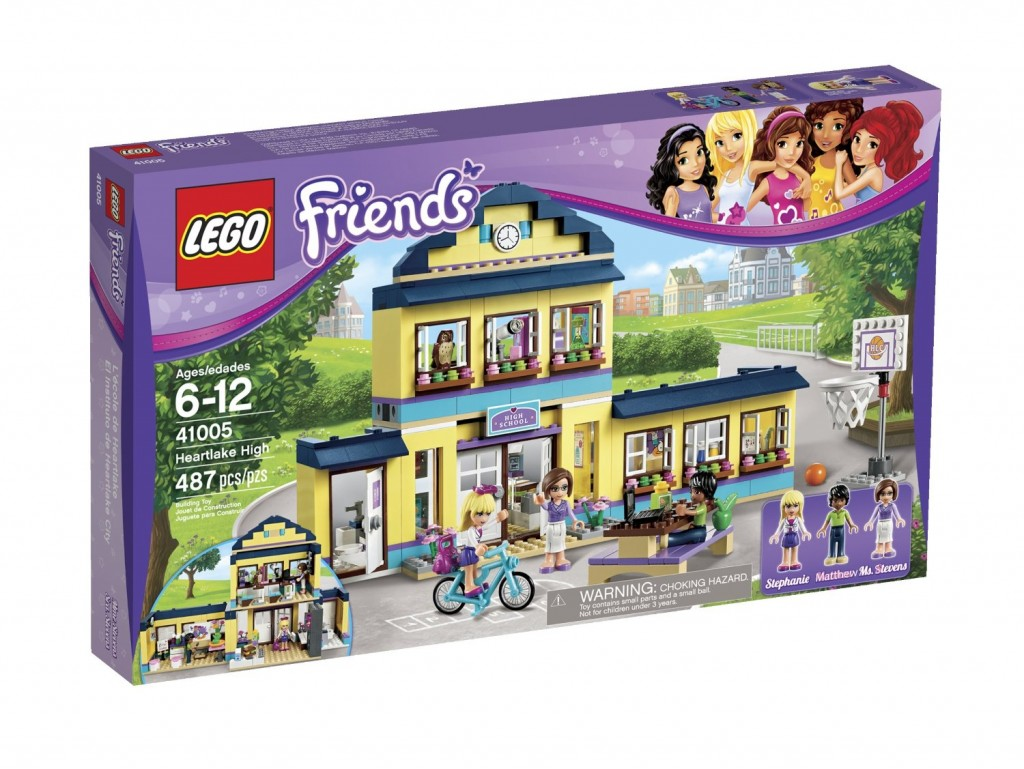 lego-friends-heartlake-high