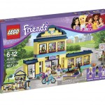 Pre Black Friday sale on LEGO sets!!