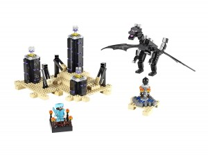 lego-minecraft-ender-dragon