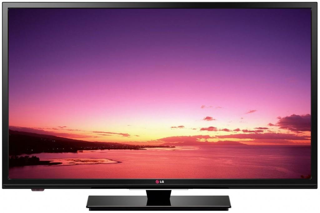 lg-32-inch-tv