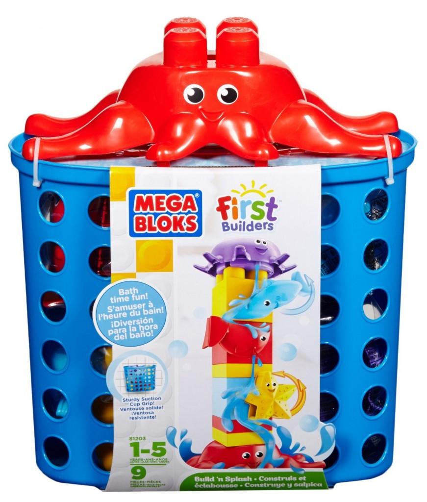 mega-blocks-first-builders-bulid-n-splash