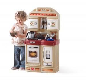 step-2-cozy-kitchen
