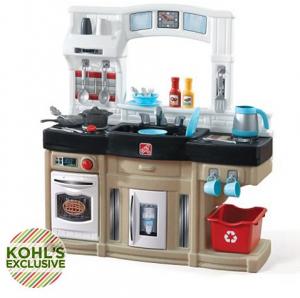 step-2-modern-cook-kitchen