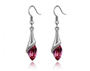 teardrop-earrings