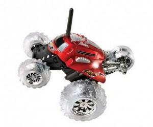 thunder-tumbler-remote-control-car