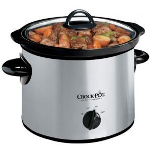 3-quart-crockpot-slow-cooker