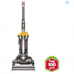 Dyson Vacuum Deals:  only $199 shipped!