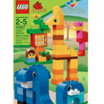 LEGO and LEGO Duplo Sets 50% off!