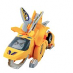VTech Switch & GO Dinos 50% off!