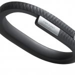 Jawbone Wrist Band Activity Tracker only $29.99!