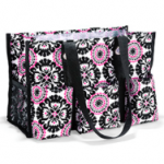 Thirty One 80% off FLASH SALE!