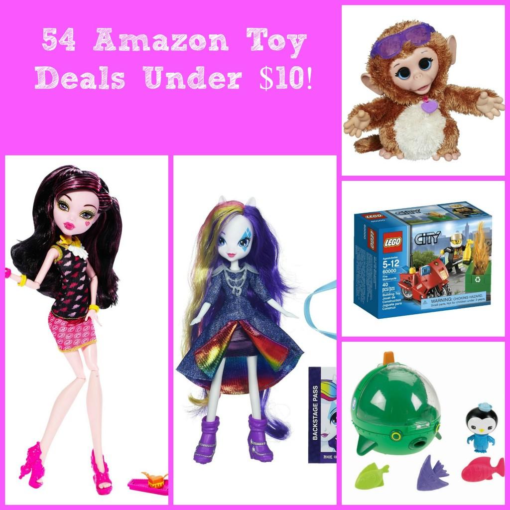 amazon-deals-12-20