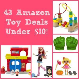 amazon-top-toy-deals