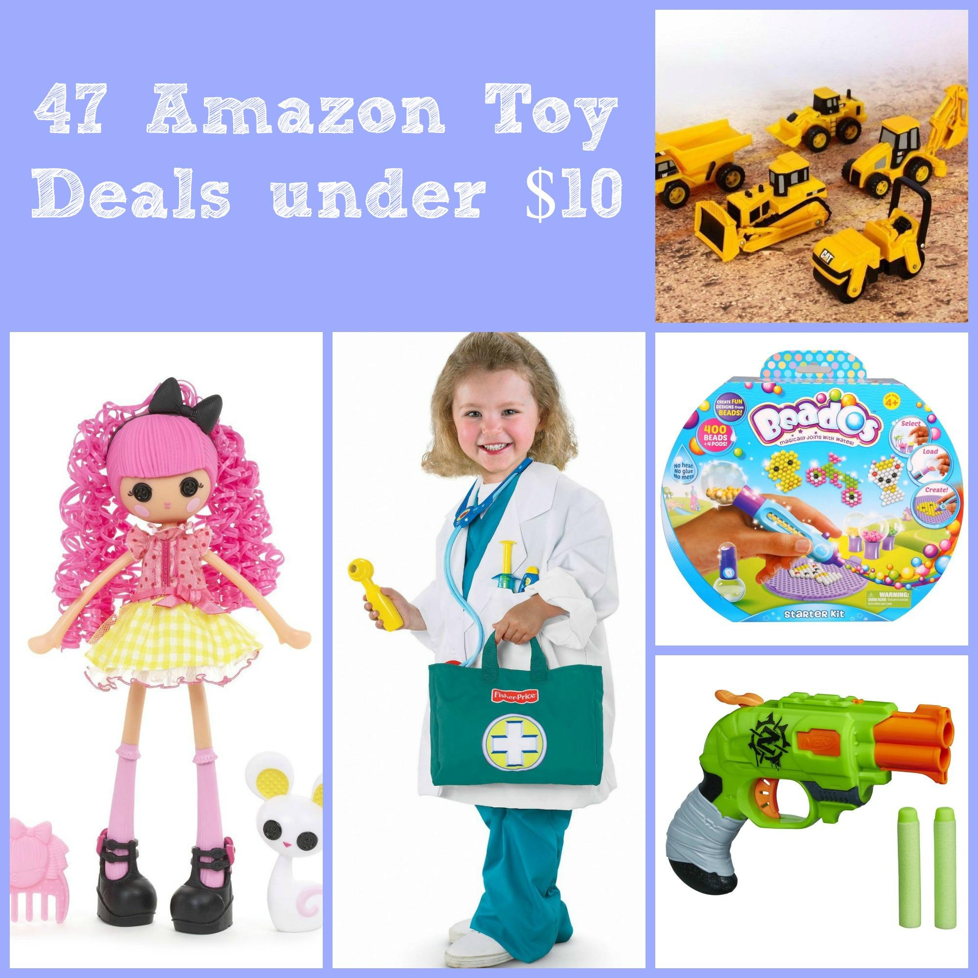 amazon-toy-deals-12-16