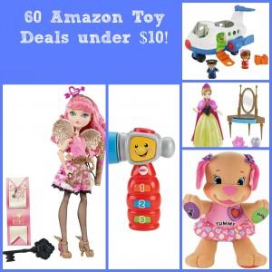 amazon-toy-deals-12-17