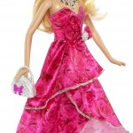 Barbie Deals Under $5!