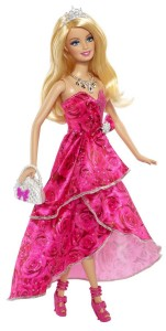 barbie-fairytale-doll