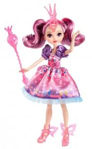 barbie-secret-door