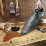 Black & Decker Wet/Dry Hand Vacuum only $24.97!