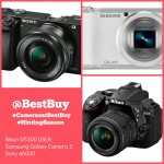 Get the BEST deals on Holiday Cameras and Camcorders at Best Buy!