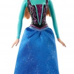 Disney Frozen Elsa & Anna Dolls IN STOCK NOW!